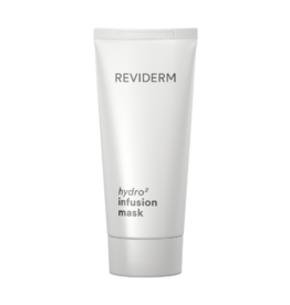 Reviderm Hydro2 Infusion Mask 50 ml
