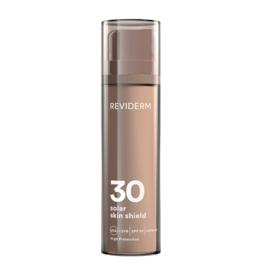Reviderm Solar Skin Shield SPF30 120 ml