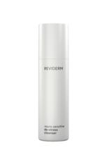 Reviderm Reviderm Neuro Sensitive Cleanser 200 ml