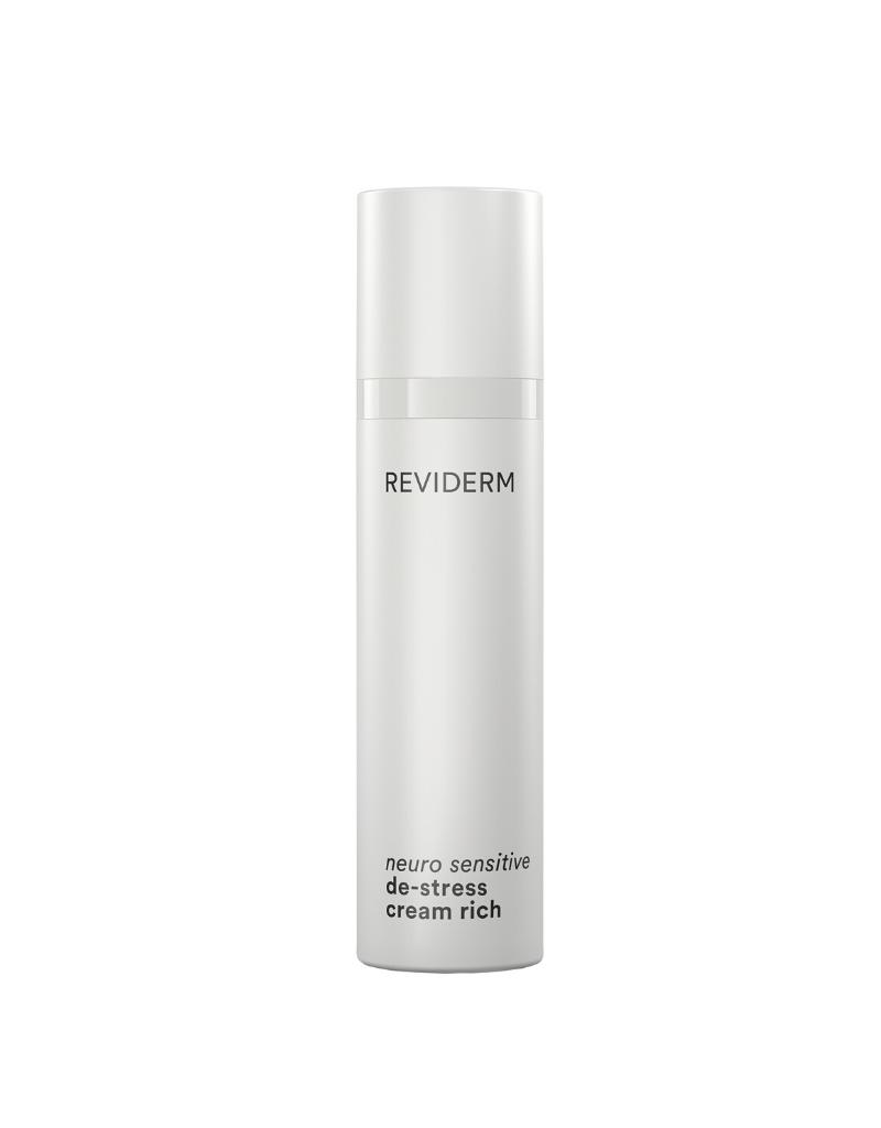Reviderm Neuro Sensitive Cream Rich 50 ml