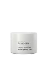 Reviderm Neuro Sensitive Emergency Care 50 ml