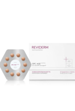 Reviderm Nutricosmetics OPC Age Control 3 x 10 Stück