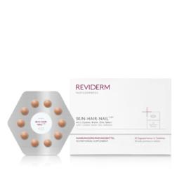 Reviderm Reviderm Skin-Hair-Nail Care 30 Stück