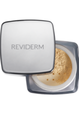 Reviderm Mineral Shine Stopper 10 g