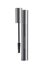 Reviderm Eternity Mascara 2L Waterproof Long Lasting  schwarz 8 ml