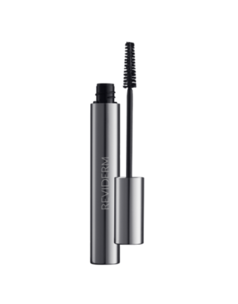 Reviderm Dreams Come True Mascara 1N Volumen Mascara schwarz 8 ml