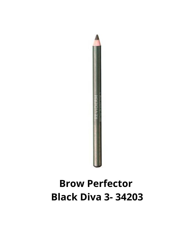 Reviderm Brow Perfector 1,1 g