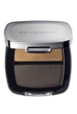 Reviderm Mineral Duo Eyeshadow - Lidschatten Aurora  3,6 g