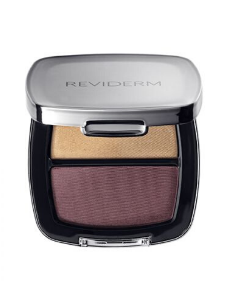 Reviderm Reviderm Mineral Duo Eyeshadow - Lidschatten Venus 3,6 g