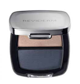 Reviderm Mineral Duo Lidschatten Mysterious Lady 3,6 g