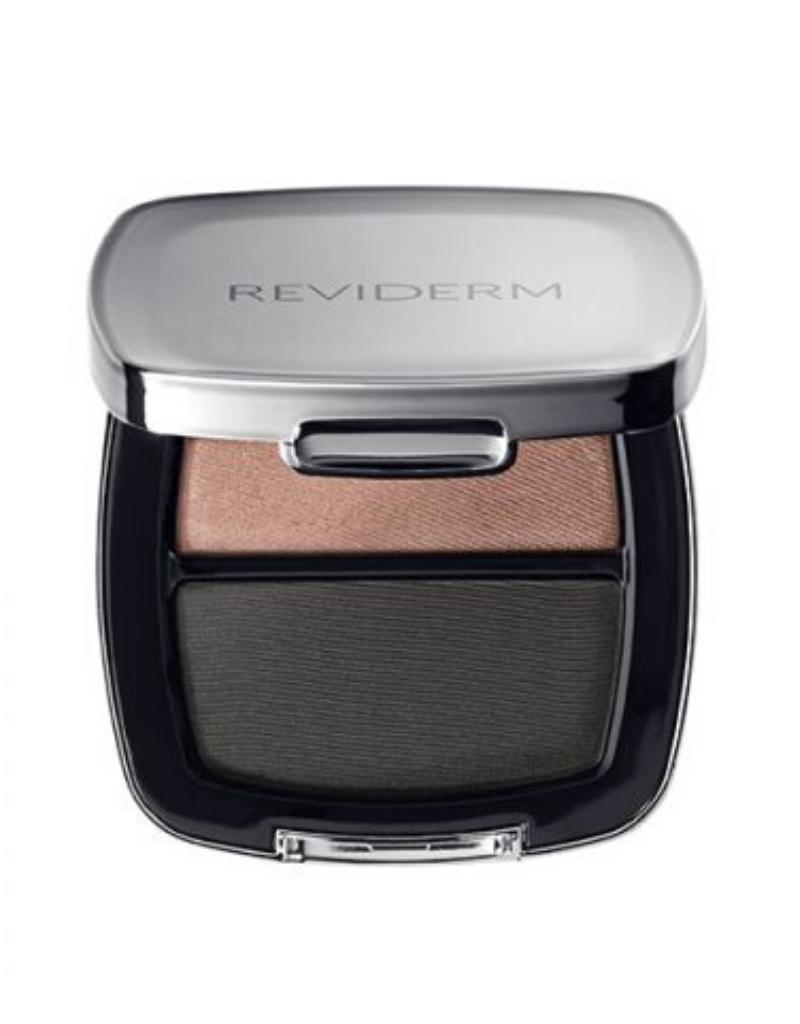 Reviderm Mineral Duo Eyeshadow - Lidschatten Italian Diva   3,6 g