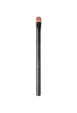 Reviderm  Eye Shadow Brush - Lidschattenpinsel