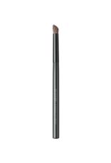 Reviderm Blending Lift Brush  - abgeschrägter Lidschattenpinsel