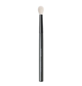 Reviderm Soft Blending Brush Lidschattenpinsel