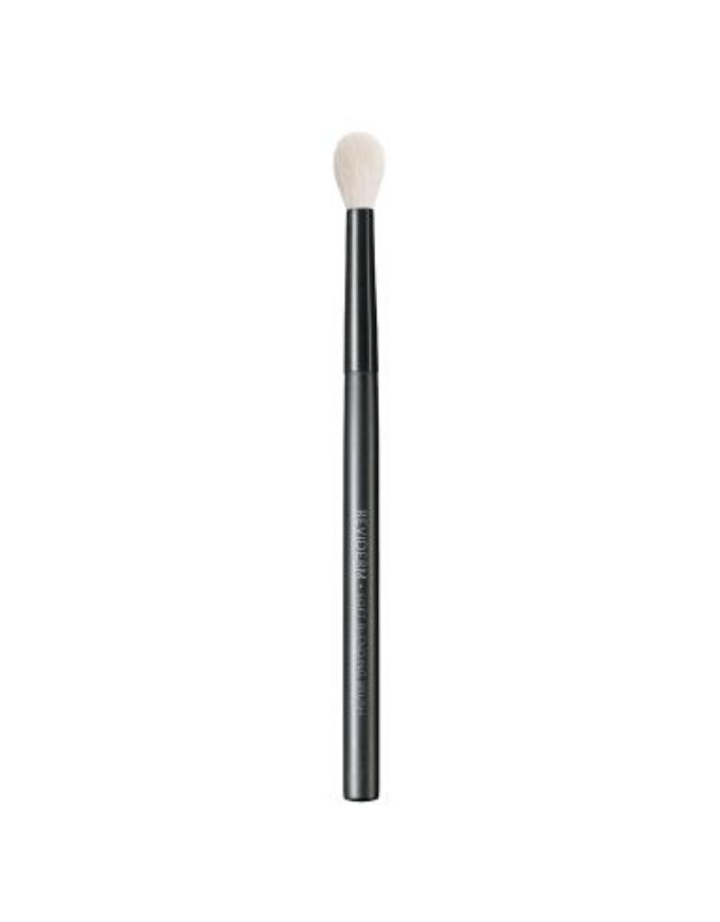 Reviderm Soft Blending Brush - weicher Lidschattenpinsel