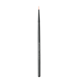 Reviderm  Liner Brush Eyelinerpinsel