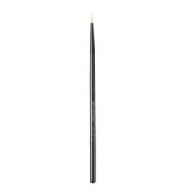 Reviderm Reviderm  Liner Brush Eyelinerpinsel