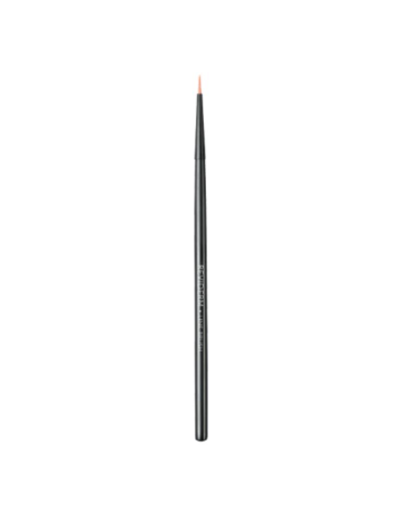 Reviderm  Liner Brush Eyelinerpinsel für den perfekten Lidstrich