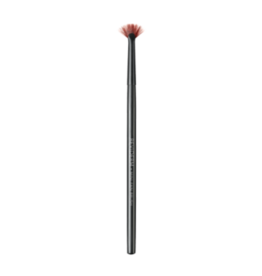 Reviderm Mini Fan Brush Pinsel