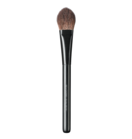 Reviderm Blush Brush Rougepinsel