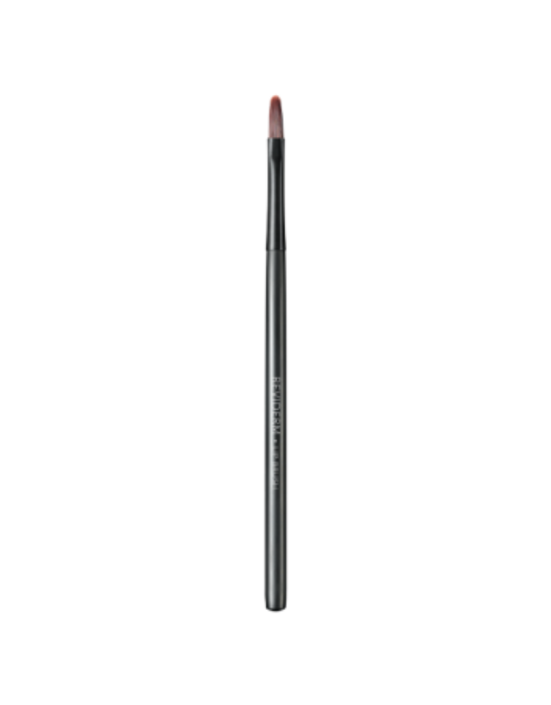 Reviderm Lip Brush Lippenpinsel
