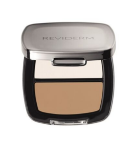 Reviderm Mineral Cover Cream 3,4 g