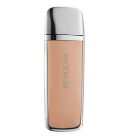 Stay On Minerals Sunkissed Rose 30 ml