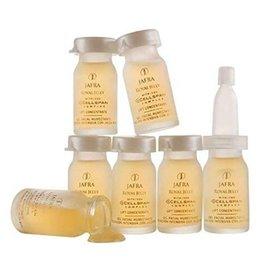 Jafra Cosmetics Jafra Royal  Jelly  Ampullenkur 7x7 ml