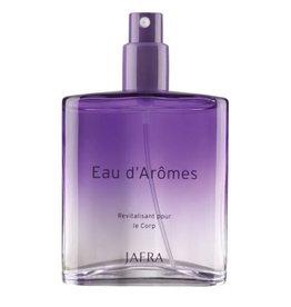 Jafra Cosmetics Eau d' Arômes Körperpray 100 ml
