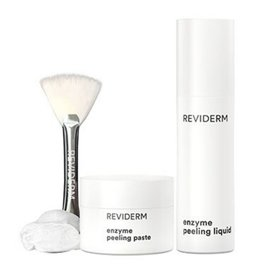 Reviderm Reviderm Enzyme Peeling Duo 100 ml