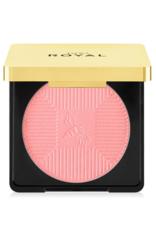 Jafra Cosmetics Jafra Luxury Blush Berry Rose - Puderrouge - 10,3 g