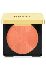 Jafra Cosmetics Jafra Luxury Blush Peach Rose - Puderrouge - 10,3 g