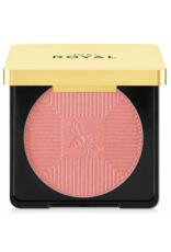 Jafra Cosmetics Jafra Luxury Blush Pomegranate Rose - Puderrouge - 10,3 g