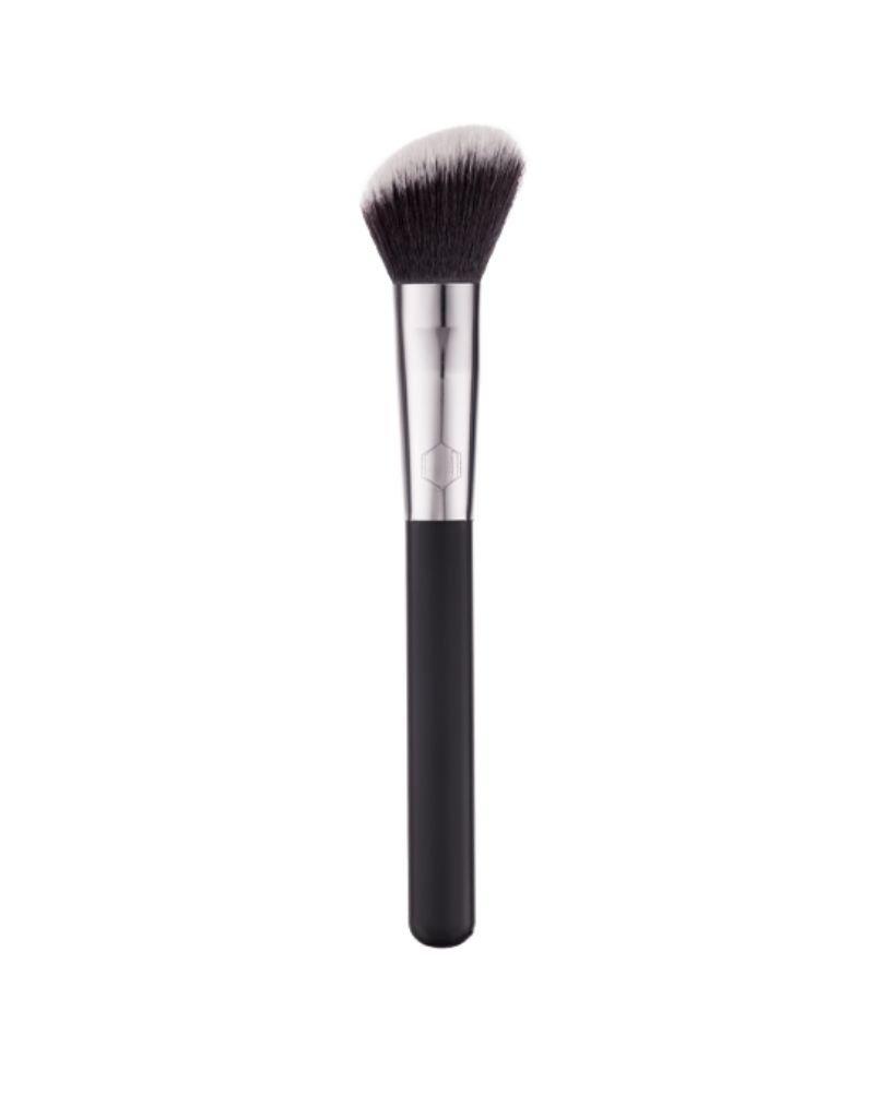 Jafra Cosmetics Jafra Rougepinsel | Länge ca. 17 cm
