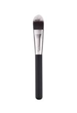 Jafra Cosmetics Jafra  Pro Foundation Brush - Make Up -& Maskenpinsel
