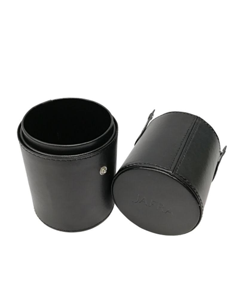 Jafra Cosmetics Jafra Pro Eyeshadow Cup - Pinselbox