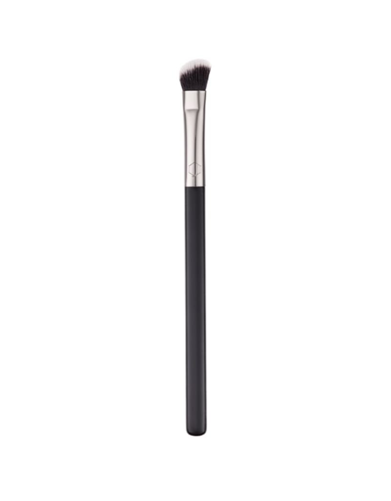 Jafra Cosmetics Jafra Pro Angled Eyeshadow Brush - Lidschattenpinsel