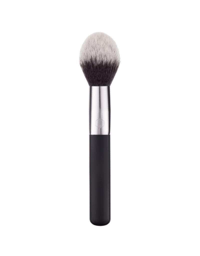 Jafra Cosmetics Jafra Pro Powder Precisions Brush - Puderpinsel