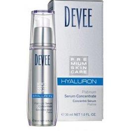 LIFTmee DEVEE HYALURON Platinum Serum 30 ml