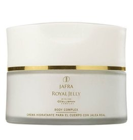 Jafra Cosmetics Jafra Royal Jelly Body Complex 200 ml