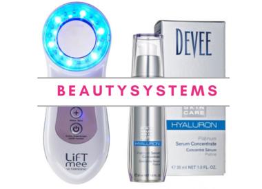 Beautysystems