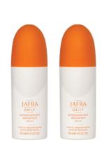 Jafra Cosmetics Jafra Deo Set | 2 nach Wahl