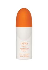 Jafra Cosmetics Jafra Anti-Perspirant Deodorant Roll-on | Kunststoffflasche | 60 ml
