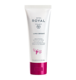 Jafra Cosmetics Royal Luna Bright Tonerdenmaske 75 ml