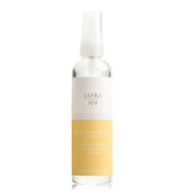 Jafra Cosmetics Jafra SPA Orange & Ingwer Trockenölspray  120 ml