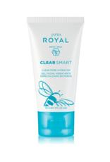 Jafra Cosmetics Jafra Clear Smart| Ausgleichende Feuchtigkeitscreme | Clear Pore Hydrator | Tube | 50 ml