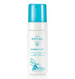 Jafra Cosmetics Clear Smart Reinigungs Schaum  125 ml