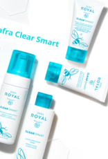 Jafra Cosmetics Jafra Clear Smart Pflege Set - 4 Produkte