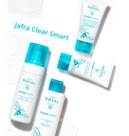 Jafra Cosmetics Jafra Clear Smart Pflege Set