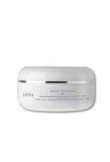 Jafra Cosmetics Jafra Beauty Dynamics  Mikrodermabrasion Creme mit Jojobakügelchen | Microdermabrasion Cream with Jojoba Beads  |  Tiegel |  125  ml